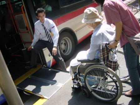 20080725大倉様 002.jpg