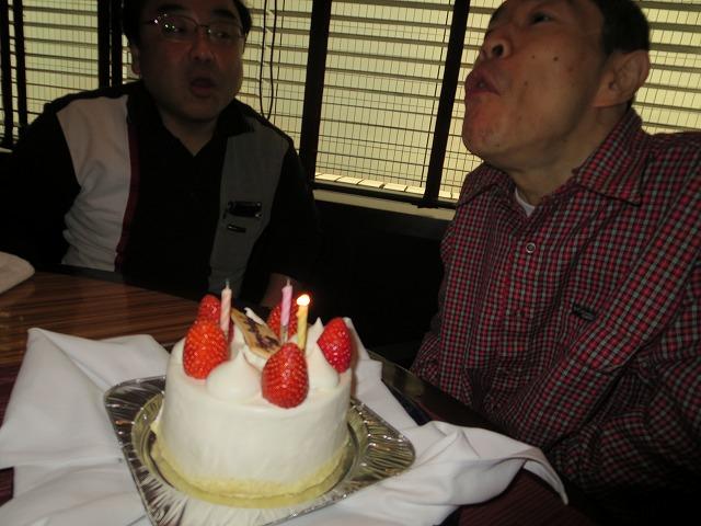 2014健様お誕生日 (9)