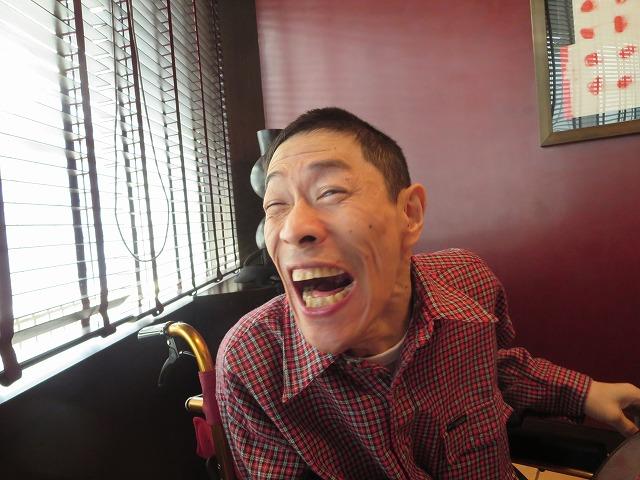 2014健様お誕生日 (12)