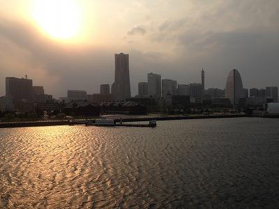 写真 2014-04-10 16 41 03