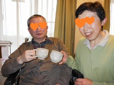 30th_izu