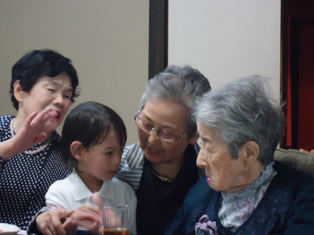吉澤コウ様6-15 044