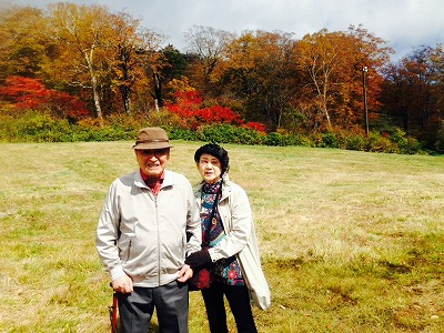 写真 2014-10-10 11 19 31