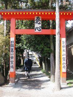 100310tokushima 020