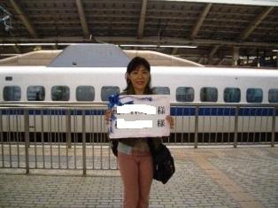 101020東京思い出巡り 002