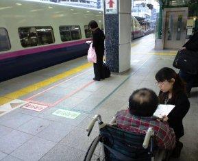 101114n様東京 018