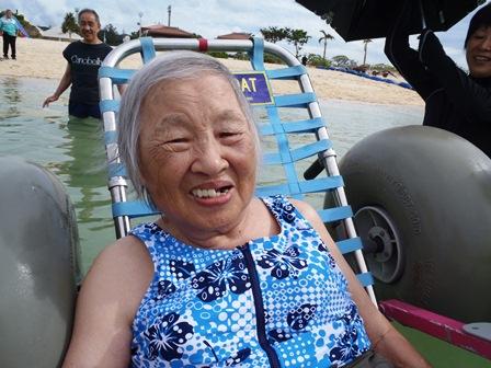 110811沖縄 030
