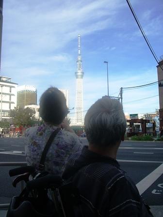 20110915 (9)