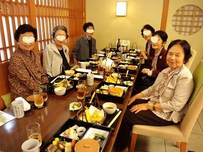 201206dousoukai.jpg
