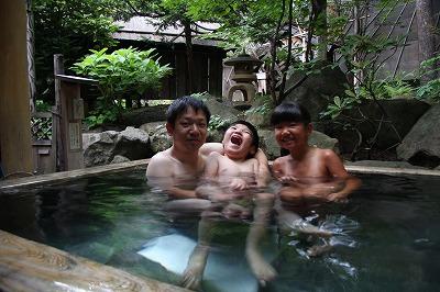 2012egaotenshi (5)