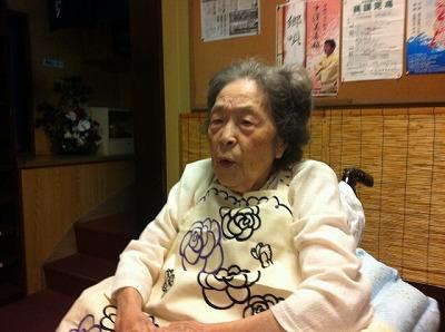 201306minyosakaba (2)