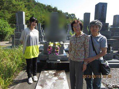 20130917toyama (3)
