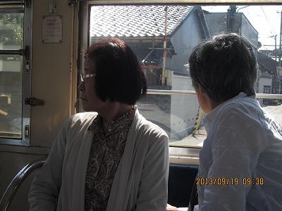 20130917toyama (6)