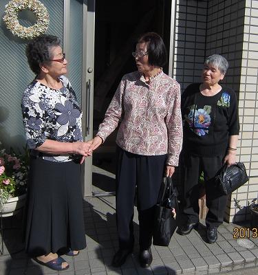 20130917toyama (11)