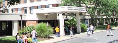 3.Westchester Institute for Human Development