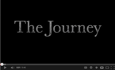 4.WIHD Journey    You Tube