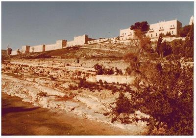 Israel 5 of 1   1979 Aug.