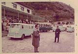 Study tour to Machu Pichu  19721110