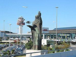 aeroporto_Fiumicino[1]