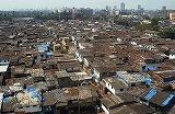 dharavi_slum[1]