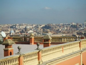 rome2006-04[1]