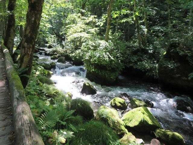 石ヶ戸の瀬